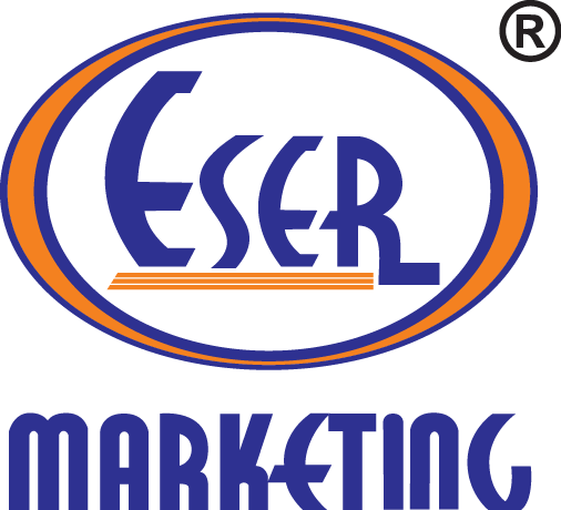 Eser Marketing Fitness (Pvt) Ltd